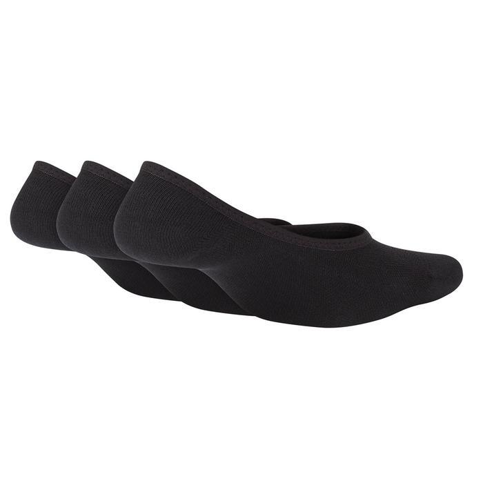 Nk Evry Ltwt Foot 3Pr Kadın Fitness - Antrenman Çorabi Sx4863-010 851329