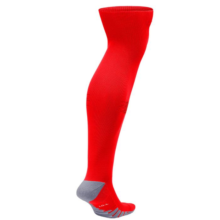 U Nk Matchfit Otc Unisex Kırmızı Futbol Çorap SX6836-657 1025504