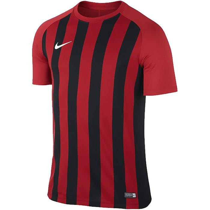 Dry Strp Sgmnt III Jsy Erkek Kırmızı Futbol Forma 832976-657 922709