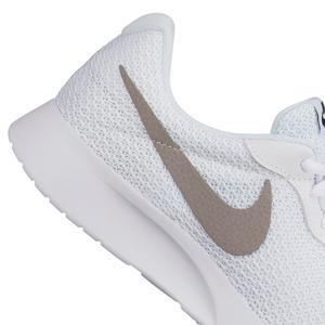 Tanjun Erkek Beyaz Günlük Stil Ayakkabı 812654-104