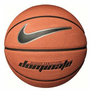 Dominate 8P Kahverengi Basketbol Topu N.KI.00.847.06