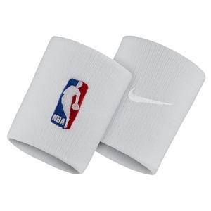 NBA Beyaz Kol Bandı N.KN.03.100.OS