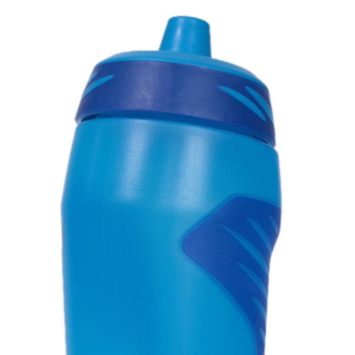 Hyperfuel Mavi Su Matarası N.OB.A6.477.24 823092