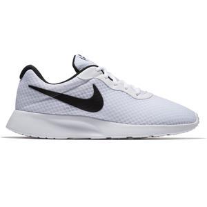 Tanjun Erkek Beyaz Günlük Ayakkabı 812654-101