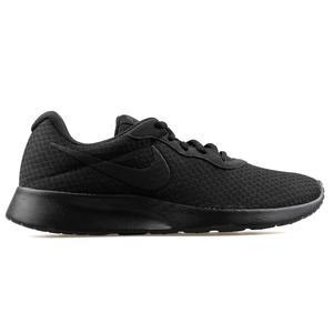 Tanjun Erkek Siyah Günlük Ayakkabı 812654-001