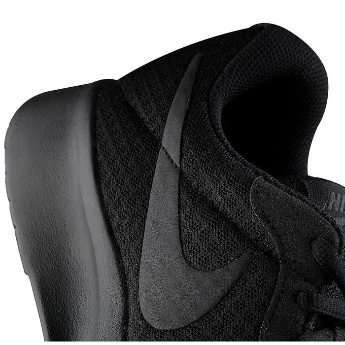 Tanjun Erkek Siyah Günlük Ayakkabı 812654-001 810506