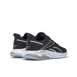 Liquifect 180 Ls Kadın Siyah Günlük Ayakkabı FV2518