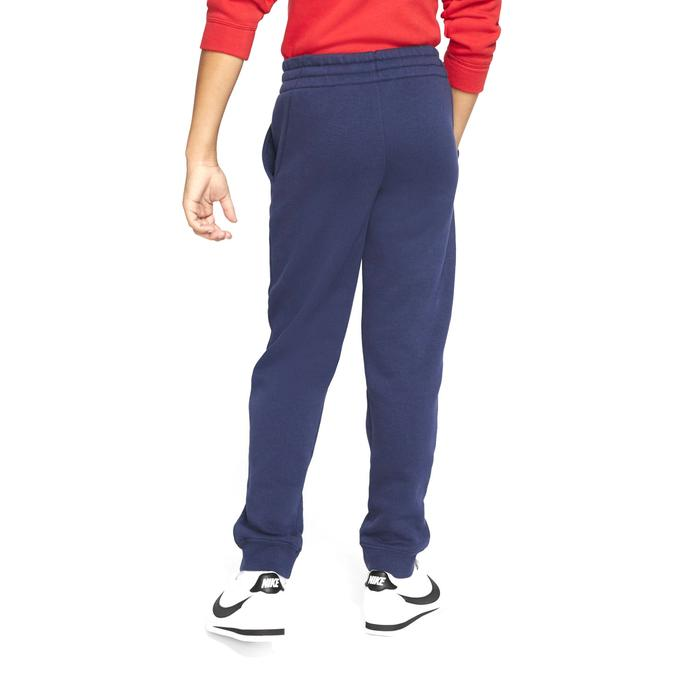 Club Jogger Çocuk Lacivert Eşofman Altı CI2911-410 1156496