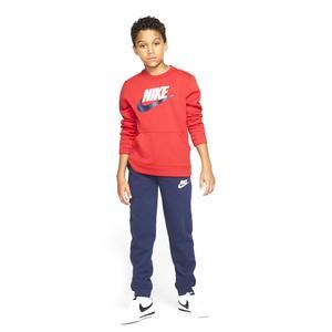 Club Jogger Çocuk Lacivert Eşofman Altı CI2911-410