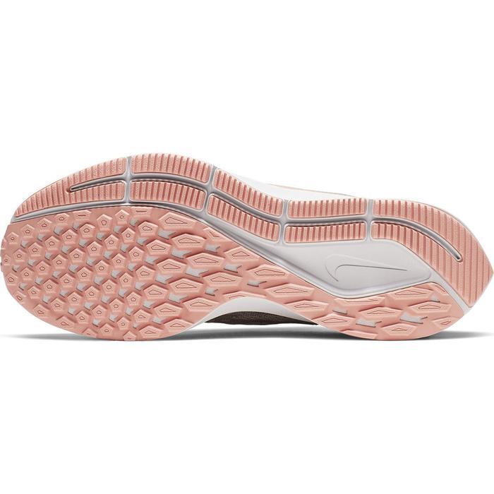 Air Zoom Pegasus 36 Kadın Pembe Koşu Ayakkabısı AQ2210-200 1143201