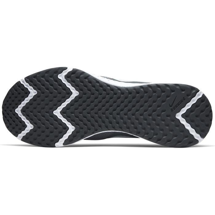 Revolution 5 Erkek Gri Koşu Ayakkabısı BQ3204-005 1125871