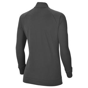 Dry Acdpr Jkt K Kadın Siyah Ceket BV6932-010