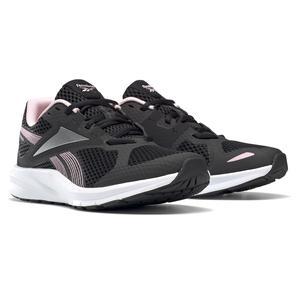Endless Road 2.0 Kadın Siyah Koşu Ayakkabısı EH2659