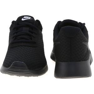 Tanjun Kadın Siyah Günlük Ayakkabı 812655-002