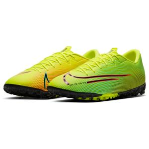 Mercurial Vapor 13 Academy Mds Tf Unisex Yeşil Halısaha Ayakkabısı CJ1306-703