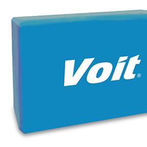 Vt Unisex Mavi Yoga Blok 1VTAK1001/034