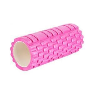 Sünger Unisex Pembe Yoga Roller 1VTAKYR6009-090F