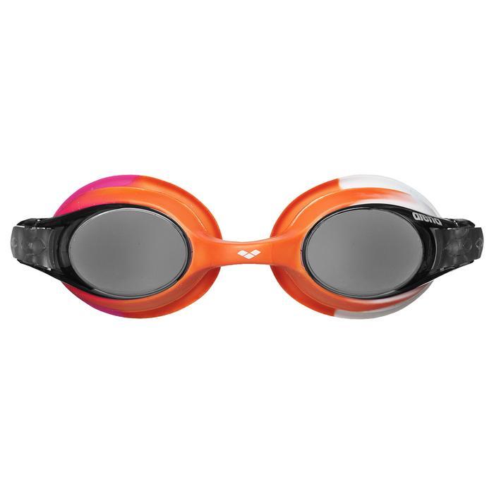 X-Lite Çocuk Gri Gözlük 92377539 913926