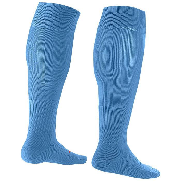 Classic II Cush Otc -Team Unisex Mavi Çorap SX5728-412 953538