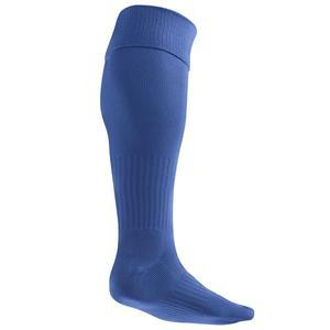 Academy Unisex Mavi Futbol Çorabı SX4120-402