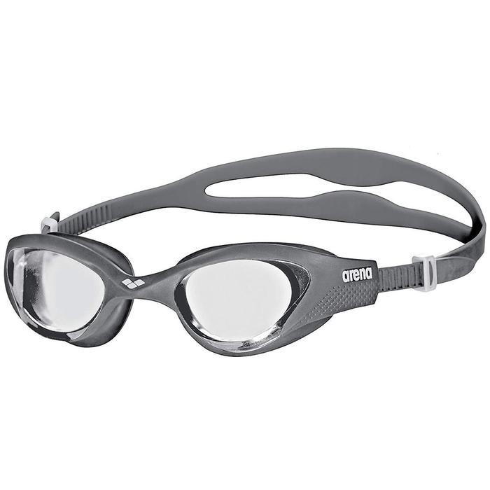 The One Unisex Yüzücü Gözlüğü 001430150 1117808