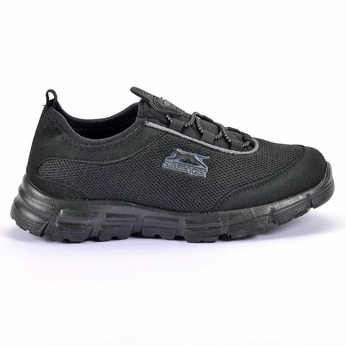 Fever Çocuk Siyah Günlük Ayakkabı SA10LF077-500 1189836