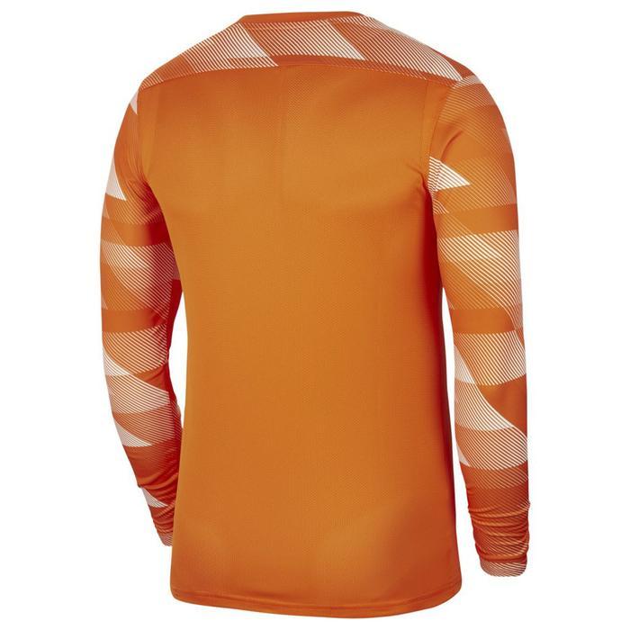 Dry Park IV Erkek Turuncu Futbol Kaleci Forması CJ6066-819 1180120