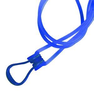 Strap Nose Clip Pro Unisex Lacivert Burun Tıkacı 9521271