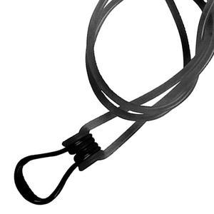 Strap Nose Clip Pro Unisex Siyah Burun Tıkacı 9521250