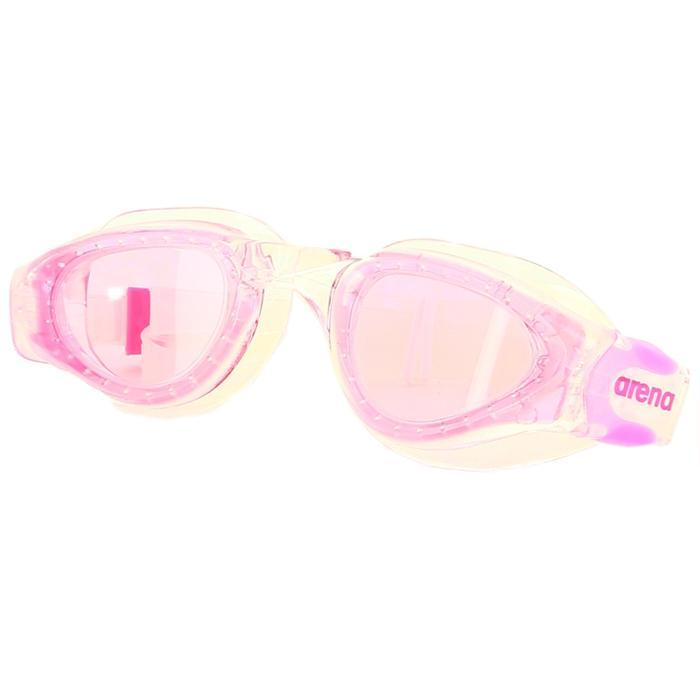 Cruiser Soft Jr Çocuk Beyaz Gözlük 1E00218 682256