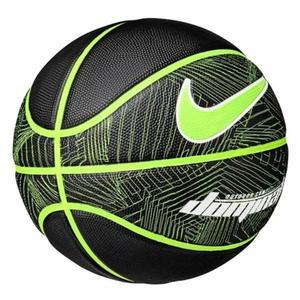 Dominate 8P Unisex Yeşil Basketbol Topu N.000.1165.044.07