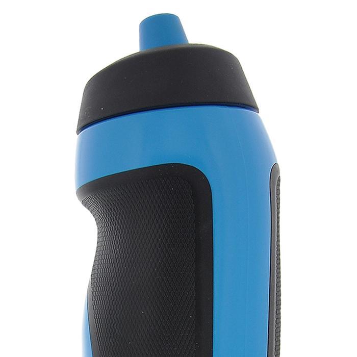 Sport Unisex Mavi Suluk N.OB.11.442.OS 773162