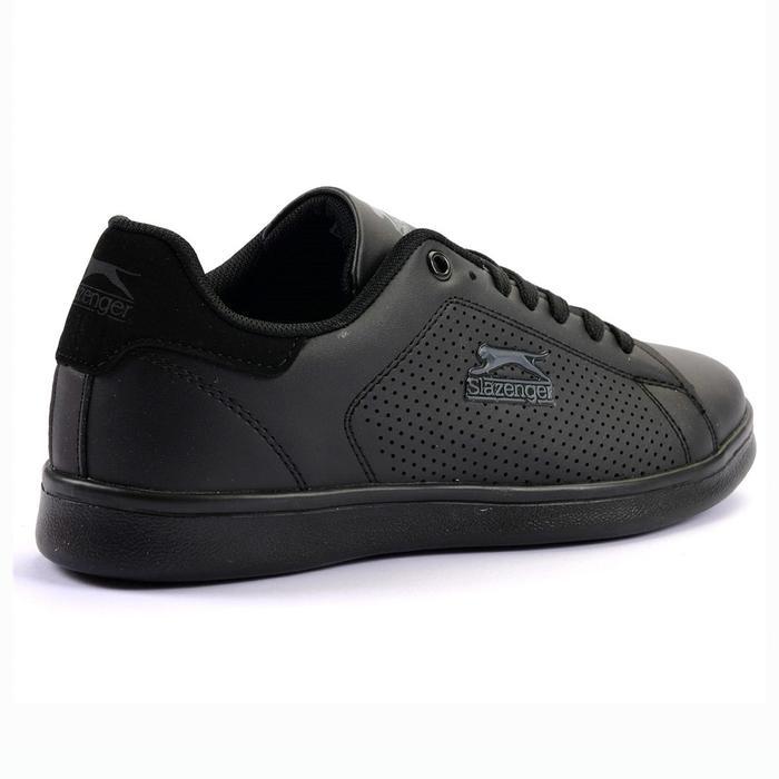 Zebra Kadın Siyah Günlük Ayakkabı SA10LK032-500 1189862