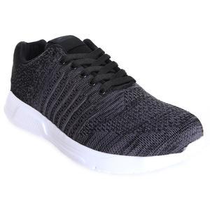 Dozer Erkek Gri Günlük Ayakkabı SA10RE072-230