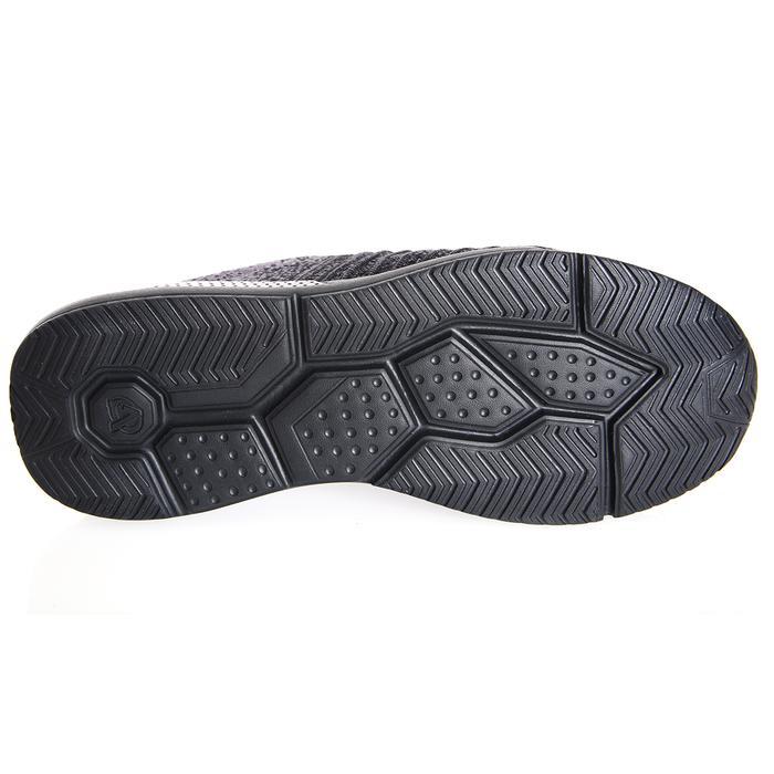 Dozer Erkek Siyah Günlük Ayakkabı SA10RE072-518 1190050