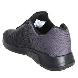 Dozer Erkek Siyah Günlük Ayakkabı SA10RE072-518