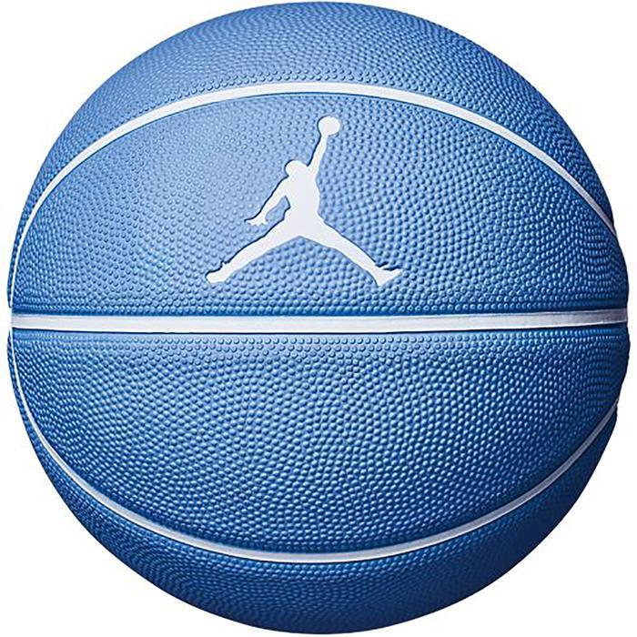 Jordan Skills NBA 03 Mavi Basketbol Topu J.KI.03.427.03 1088148