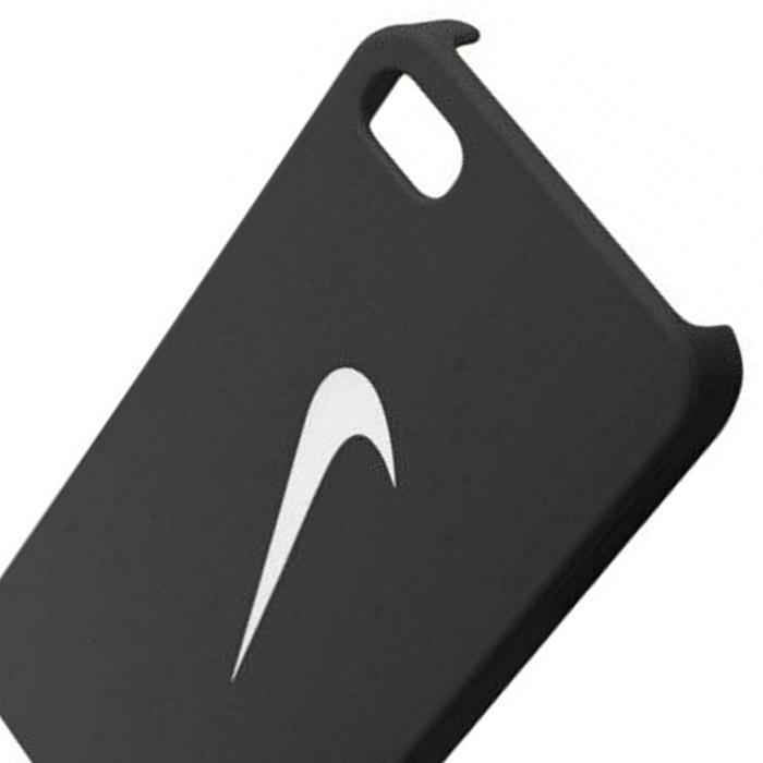 Classic Logolu Iphone 4-4S Siyah Telefon Kılıfı N.IA.20.010.OS 331577