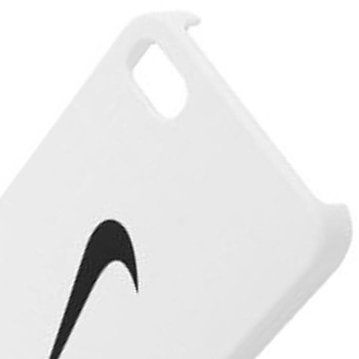 Graphic Hard Case Unisex Beyaz Telefon Kılıfı N.IA.20.924.OS 331578