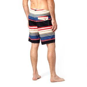 Santa Cruz Erkek Koyu Renkli Yüzme Şort Mayo 603156-9950