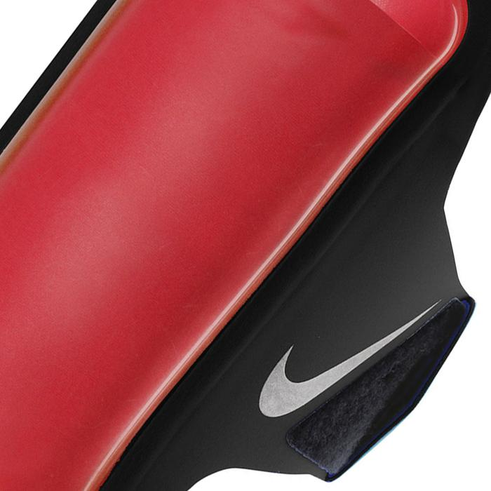 Ventilated Cırt Cırtlı Siyah-Kırmızı Koşu Telefon Kolluk N.RN.67.026.OS 937883