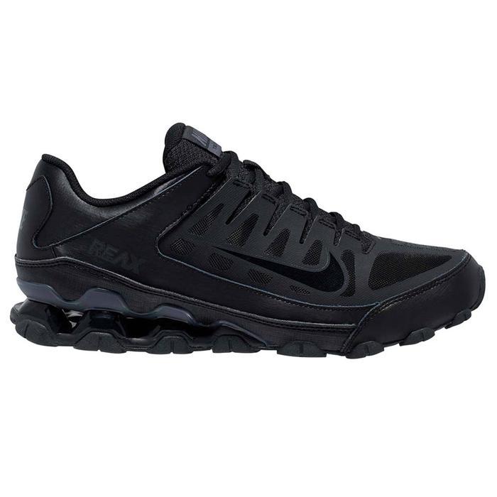 Reax 8 Tr Erkek Siyah Antrenman Ayakkabısı 621716-008 1132774
