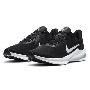 Downshifter 10 Kadın Siyah Koşu Ayakkabısı CI9984-001