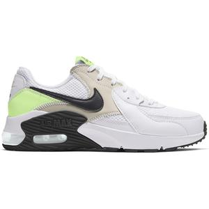 Air Max Excee Kadın Beyaz Günlük Ayakkabı Cd5432-105