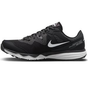 Juniper Trail Erkek Siyah Koşu Ayakkabısı CW3808-001