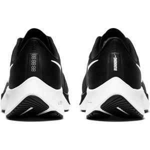 Air Zoom Pegasus 37 Erkek Siyah Koşu Ayakkabısı BQ9646-002