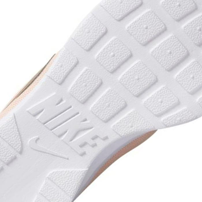 Tanjun Kadın Pembe Günlük Ayakkabı 812655-611 1151685