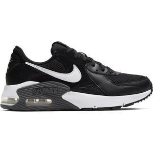 Air Max Excee Kadın Siyah Günlük Ayakkabı CD5432-003