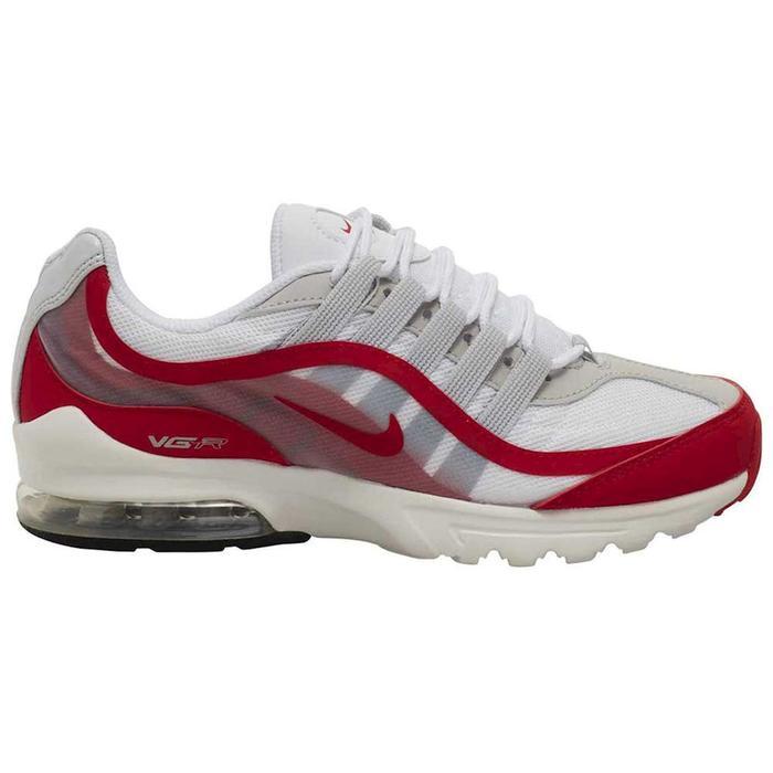 Air Max Vg-R Kadın Beyaz Günlük Ayakkabı CT1730-102 1214491