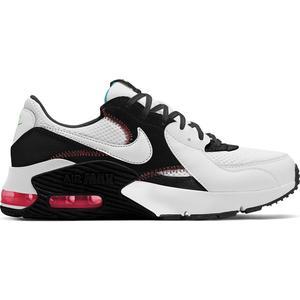 Air Max Excee Kadın Beyaz Günlük Ayakkabı CD5432-106